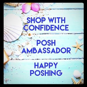 Agent Provocateur Other - Posh Ambassador